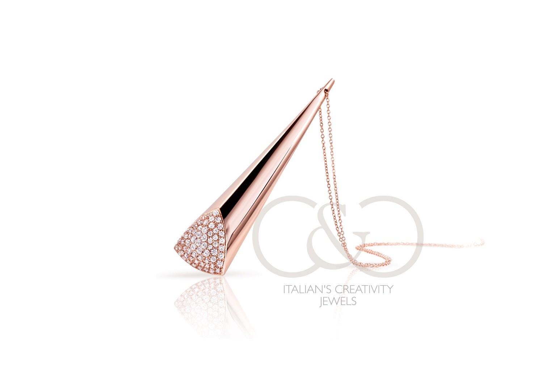 C & C Jewels